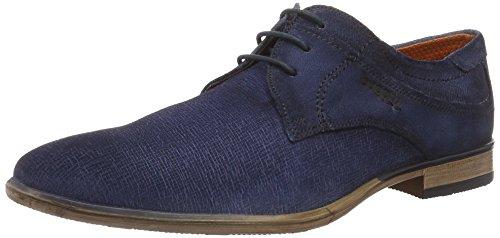 bugatti-311186041400-zapatos-de-cordones-derby-para-hombre-azul-dark-blue-4100-43-eu
