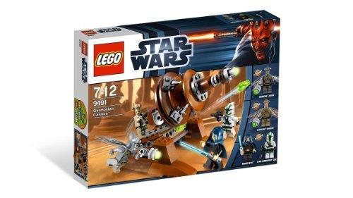 lego-star-wars-9491-geonosian-cannon