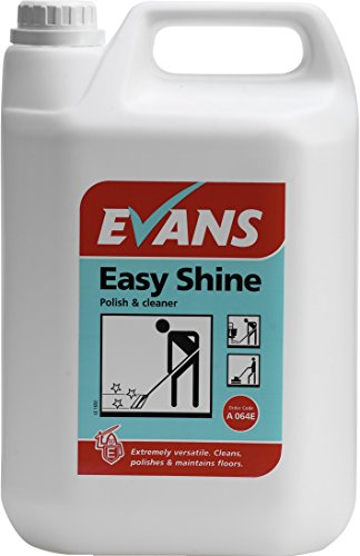 evans-vanodine-easy-shine-multi-purpose-floor-polish-cleaner-maintainer-5ltr