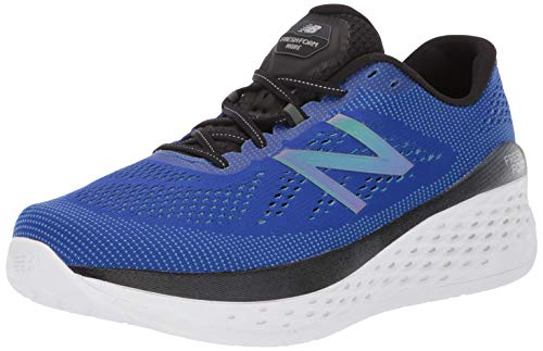 New Balance Fresh Foam More Zapatillas para Correr - AW19-43