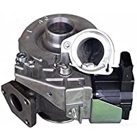 GOWE tf035hl Turbo 49135 – 05671 49135 – 05670 49135 – 05651 11657795499 49135 Turbocompresor con
