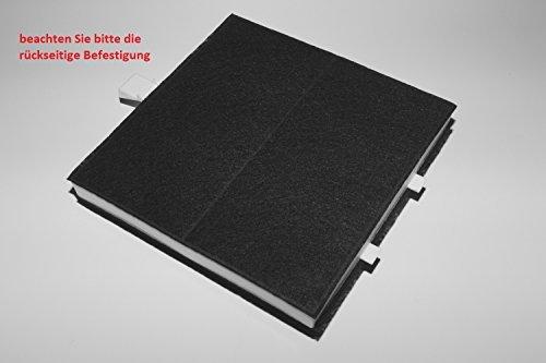 bosch-siemens-original-360732-filtre-charbon-actif-pour-hotte