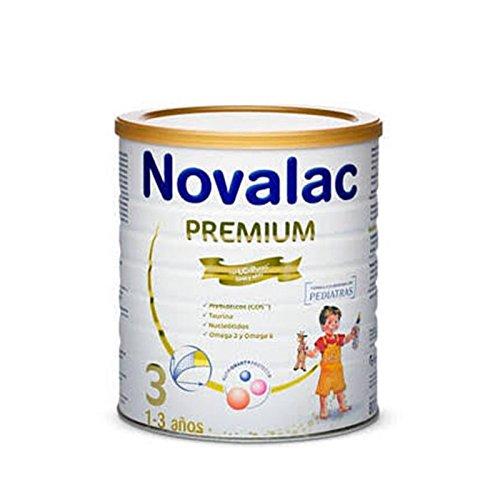 Ferrer OTC Novalac 3 800 GR