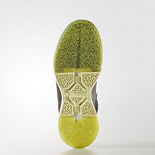 huge discount ce332 5a1f6 Adidas Stabil X W, Scarpe da Pallamano Donna. Visualizza le immagini