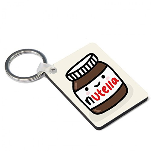 funnny-porte-clef-photo-rectangulaire-bois-design-porte-clef-choco-nutella