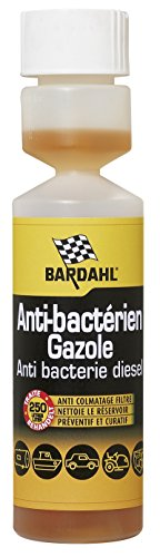 bardhal-2001066-antibactrien-gazole-250-ml