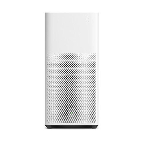 Xiaomi Potente limpiador de aire para habitaciones de hasta 39M