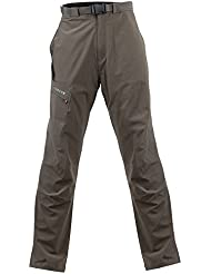 Greys nuevos estratos Guideflex pesca pantalones varios tamaños, color , tamaño Extra Extra Extra Large
