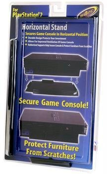 PS2 HORIZONTAL STAND