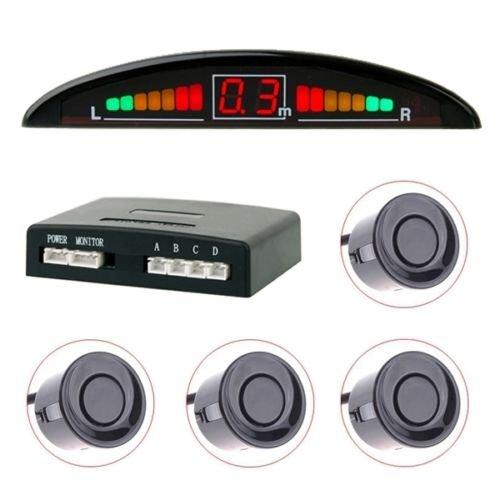 mvpowerr-pdc-einparkhilfe-mit-displayton-4-sensoren-in-schwarz-ruckfahrwarner-parkhilfe-park-system-