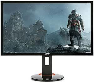 Acer Predator Xb270habprz 69 Cm Esports Monitor Computer Zubehör
