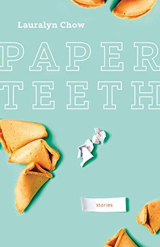 paper-teeth