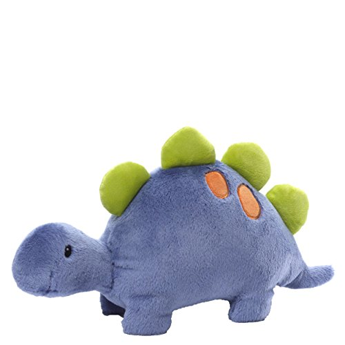 Gund Baby Orgh Dinosaur Baby Stuffed Animal by...