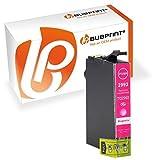 Bubprint Druckerpatrone kompatibel für Epson T2993 29XL für Expression Home XP-235 XP-245 XP-247 XP-332 XP-335 XP-342 XP-345 XP-432 XP-435 Magenta