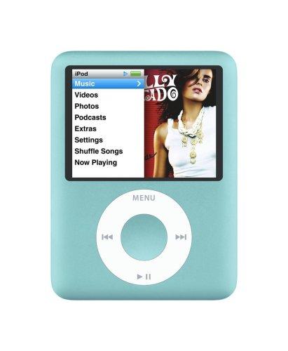 apple-ipod-nano-mp3-player-inkl-video-funktion-8-gb-blau
