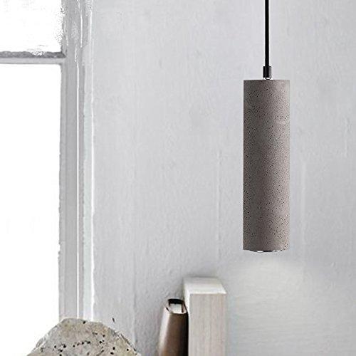 wandun-la-personnalite-du-ciment-nordique-minimaliste-creatif-de-chevet-chambre-a-coucher-salle-a-ma