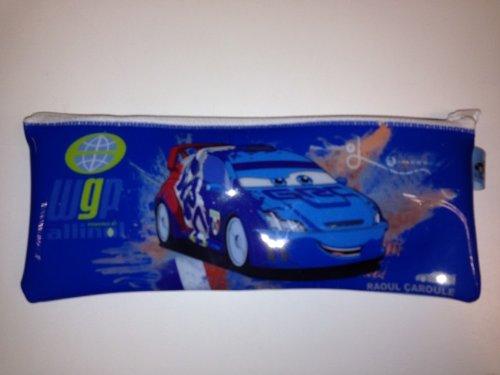disney-cars-raoul-caroule-blue-pencil-case-178-x-76-cm