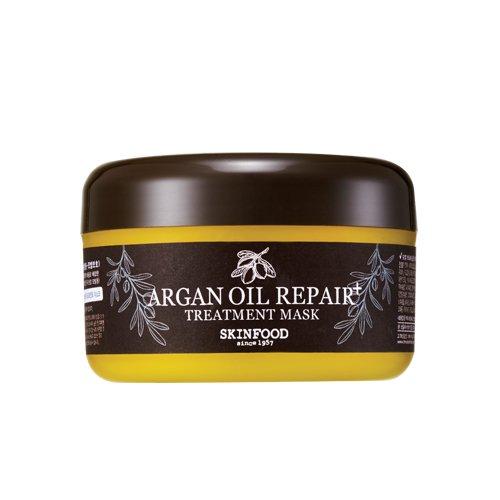 skin-food-argan-oil-repair-plus-treatment-mask