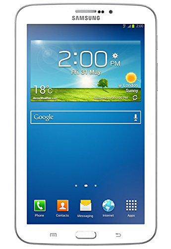 Samsung Galaxy TAB 3 7.0 SM-T211 WI-FI + 3G 8GB Tablet Computer