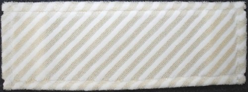 Meiko Reno-Cross 50cm, Microfasermop+Diagonalstreifen