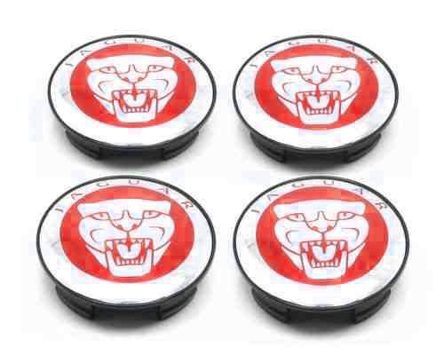 jaguar-alloy-wheel-centre-caps-badges-red-jaguar-xk-xk8-xkr-xj-xj8-xjr-xj6-xf-x-s-type-nabendeckel-f