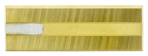 ENT 00300 Wendemesser HW (HM), 20 mm x 5,5 mm x 1,1 mm, passend für und Versofix System
