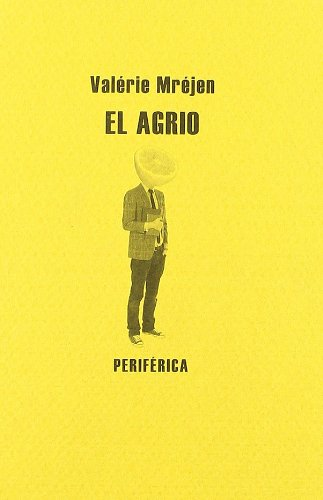 El Agrio descarga pdf epub mobi fb2