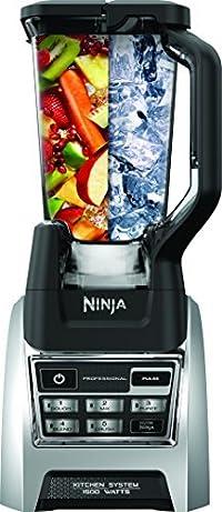 Ninja Professional Kitchen System (BL685)