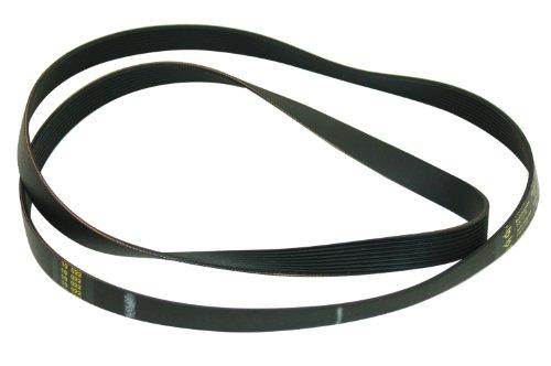 Ariston Hotpoint Waschmaschine Drum Gürtel Länge: 1046/1051mm. Original Teilenummer c00118629 - Hotpoint Gürtel