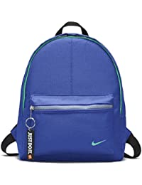 ea9cd8eaee Nike School Bags  Buy Nike School Bags online at best prices in ...