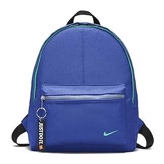 Nike Y Classic Base Mochila, Unisex niños