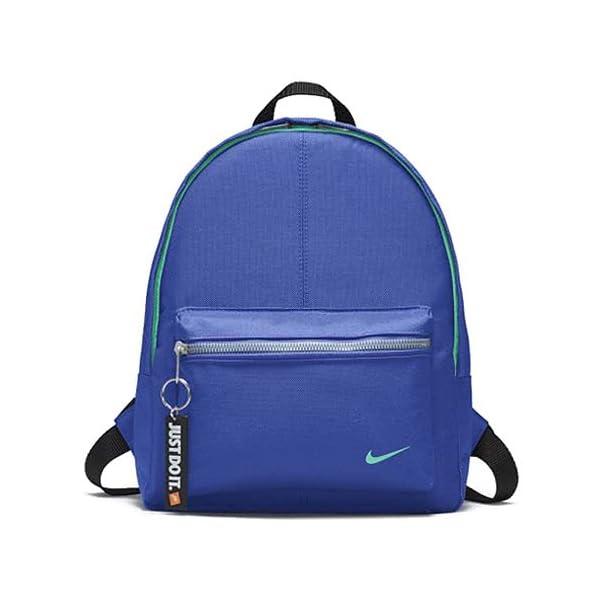 41AhhsQXLnL. SS600  - Nike