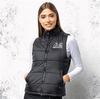 womens-body-warmer-versatile-two-zip-closed-front-pockets-2786-slimfit-design-black-xl-16