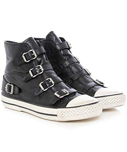 ash-virgin-high-top-trainers-black-uk-6