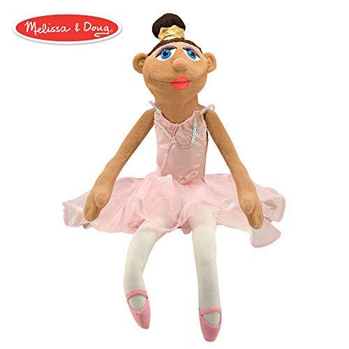 rina Puppe ()
