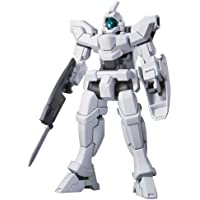 AGE-004 Gundam Age Genoace Custom GUNPLA GAGE-INGLINK AG Advanced Grade 1/144 - Compare prices on radiocontrollers.eu