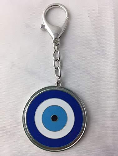 Feng Shui - Amuleto antimal de Ojo