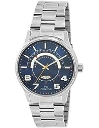 MAXIMA Analog Blue Dial Men's Watch-O-51961CMGI