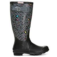 Boot Women Roxy Jodych Boots