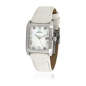 Sandoz Reloj Every Blanco
