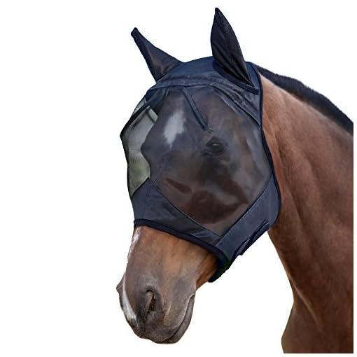 Pfiff Testa di Cavallo per Gancio di Traino