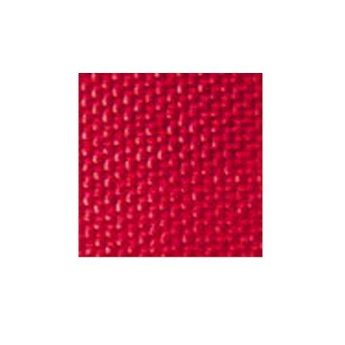 CROSSO TWIST BIG CO1000 52 L Set Fahrradtasche Biketasche Gepäckträgertasche Rot