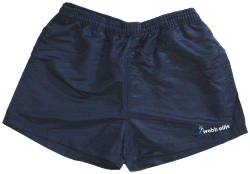 webb-ellis-prop16-boys-propel-shorts-navy-2xs-28-inch