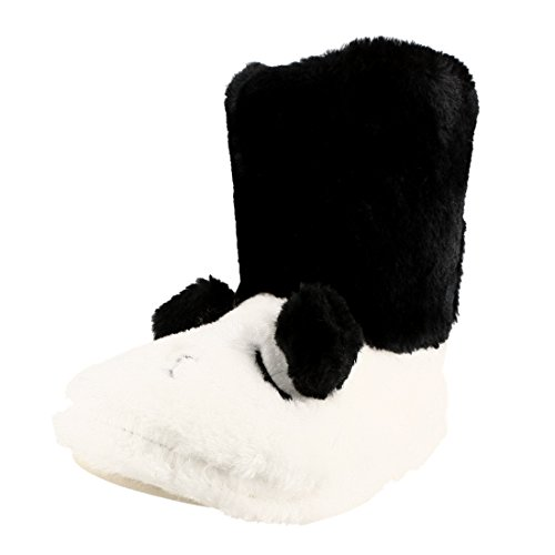 Gioseppo ,  Pantofole ragazza, bianco (bianco), 32-33
