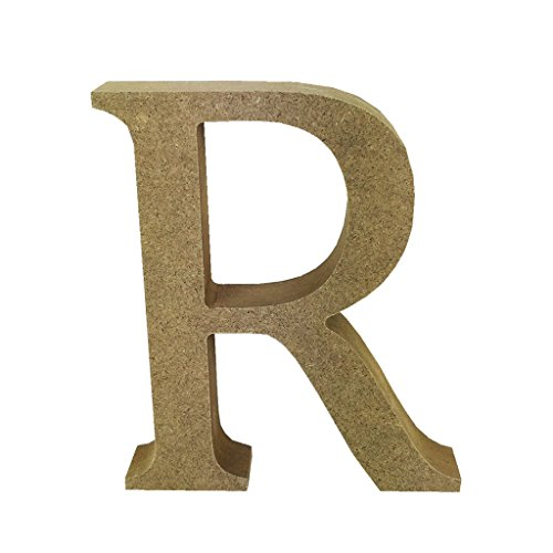 dovecraft-wooden-mdf-decorative-embelishment-letter-collection-letter-r