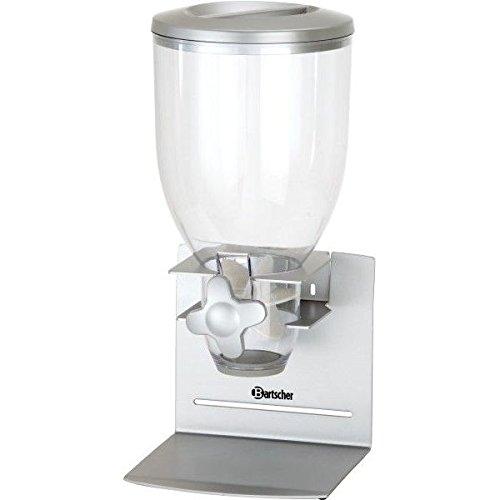 Bartscher Cerealienspender 500377 1-fach