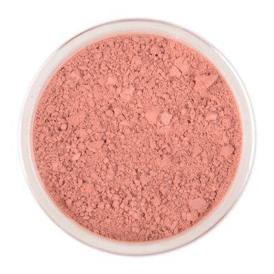 Honeypie Minerals - Blush Minéral - Sorbet - 3g