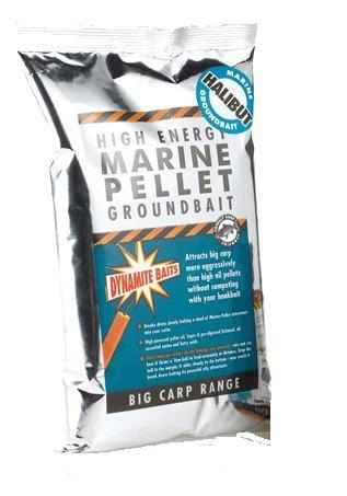 dynamite-marine-halibut-pour-amorce-1-kg