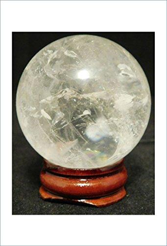 britain-e-spheres-cristal-un-unico-exclusivo-421-mm-aprox-104-g-terreno-y-opaco-para-pulido-y-transp