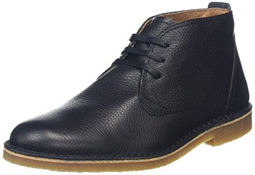 selected-shhnew-royce-botas-hombre-negro-black-45